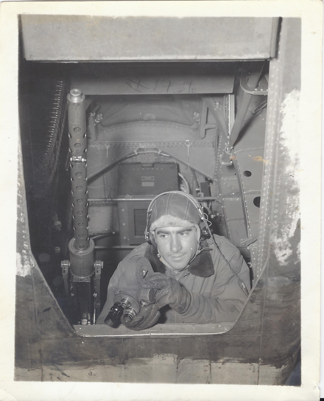 WWII GAFFURI 01